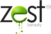 Top brand beauty products like Dermalogica, GHD and St Tropez by Zest Beauty